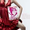 Carosello Sexy Disco  Casalecchio Di Reno Logo