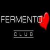 Fermento Club Lodi Vecchio Logo