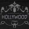 Hollywood Club Privé  Logo