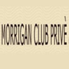 Morrigan Club Privè Villafrati Logo