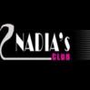 Nadias 2 Pontremoli Logo