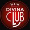 New Divina Club Lisciano Niccone Logo