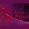 New Ranch Club Prive Roma Logo