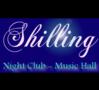 SHILLING Teramo Logo