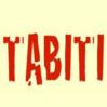 Tabiti  Celano Logo