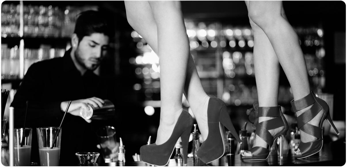 Sexarbeiterinnen und Sexclubs in Ihrer Nähe4