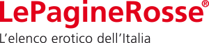 DieRotenSeiten Italien