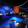 Africana Famous Club  Praiano