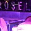 Carosello Sexy Disco  Casalecchio Di Reno