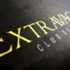 EXTRAVAGANT CLUB St. Gallen